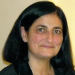 Photo of Assunta Martone