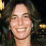 Photo of Marcella De Martino