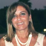 Photo of Marina d'Antonio