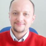 Photo of Pietro Evangelista