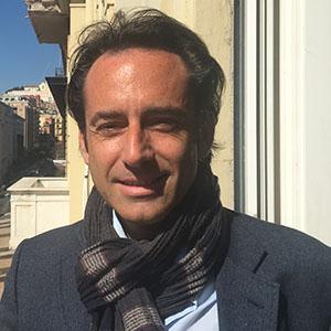Photo of Natale Rampazzo