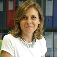 Photo of Valentina Rossi