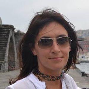 Photo of Eleonora Giovene Di Girasole