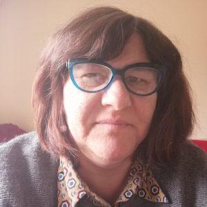 Photo of Emanuela De Simone