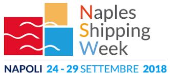 """Convegno: """"Il futuro delle Shipping Cities: prospettive marittime per le sfide urbane nelle città portuali"""" - Napoli, 26 Settembre 2018"""