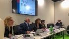 Presentazione XXIII Rapporto sul Turismo Italiano