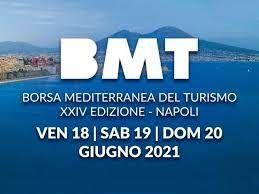 La sfida del turismo di lusso per il rilancio dell'economia della Campania